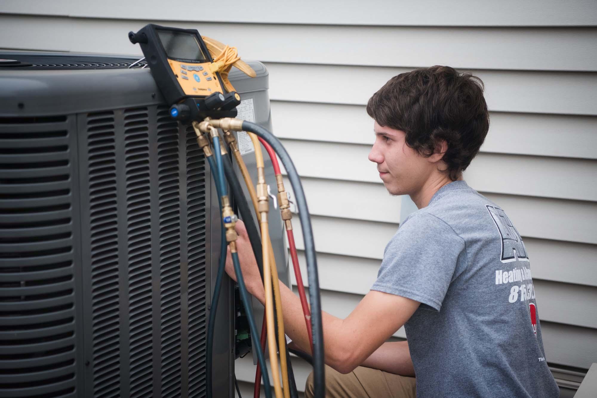 17-09-13_SJP_ADLHeating&Cooling_0103