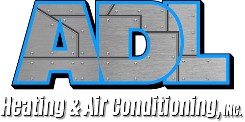ADL Heating & Air